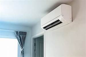 Essential Things To Look For In A New Ac System