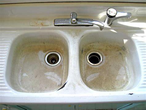 kitchen sink refinishing maryland wash dc  virginia