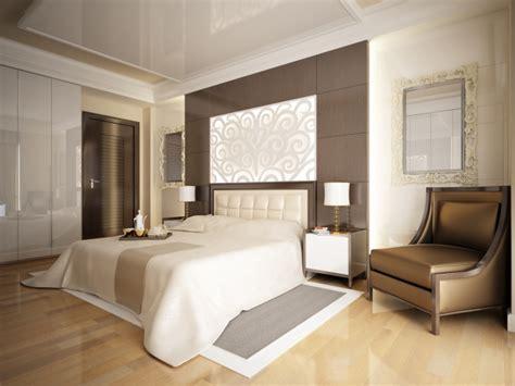 amazing master bedroom designs  inspire  interior god