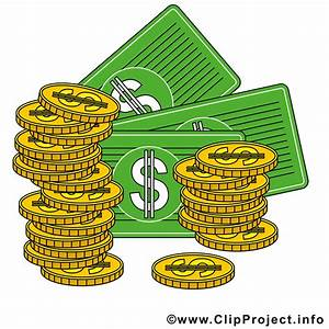 money cliparts - Jaxstorm.realverse.us
