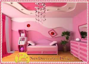 Bathroom Tile Color Combinations by Pretty Adorable Girls Bedroom Design Ideas With Beautiful