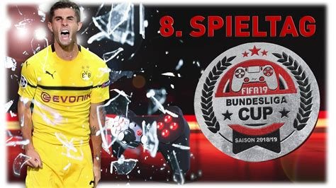 In spanish football, the trofeo pichichi is awarded by the sports newspaper marca to the top goalscorer of each la liga season. BUNDESLIGA CUP - 8. SPIELTAG 🔥🔥🔥 WL & DIVISION RIVALS REWARDS - YouTube