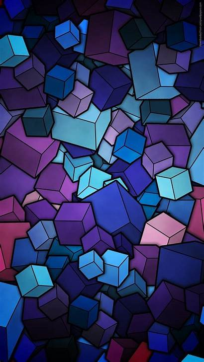 Note Mkbhd Samsung Wallpapers 4k Galaxy Cubes