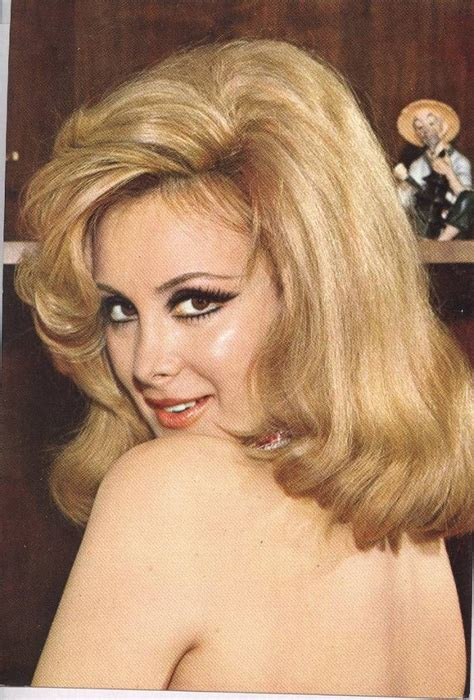 Retro 60s Hairstyles by 78 Best Images About 50 S 60 S Style On