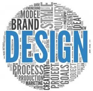 media designer new wave media design ta media design