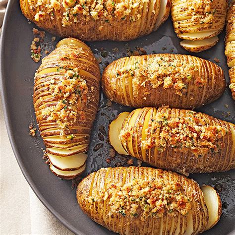 potatoes for dinner ideas 23 potato recipes worthy of your next party