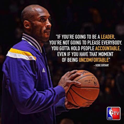 leader  basketball inspirational basketball