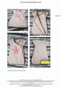 Babyschlafsack Mit ärmel : babyschlafsack horst handmade kultur ~ Yasmunasinghe.com Haus und Dekorationen