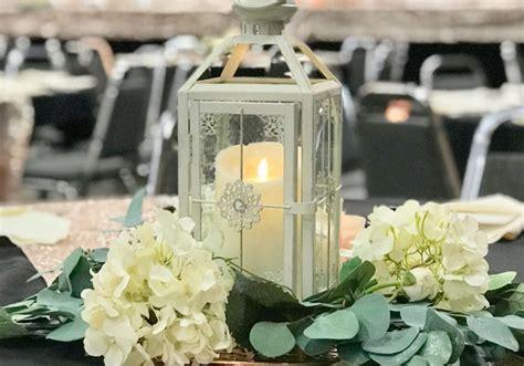 Design Wedding Styling & Gift Shop in South Dakota