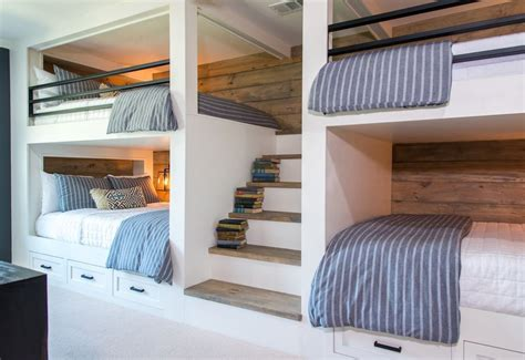 rooms to go bunk bed episode 04 the big country house in 2019 bed room 19643 | 959335ef65d2d92aa7b5ac20a58e7bbd