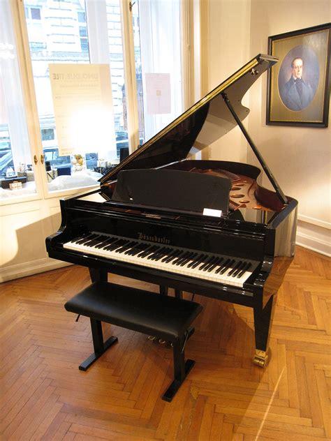 piano 224 queue wikip 233 dia