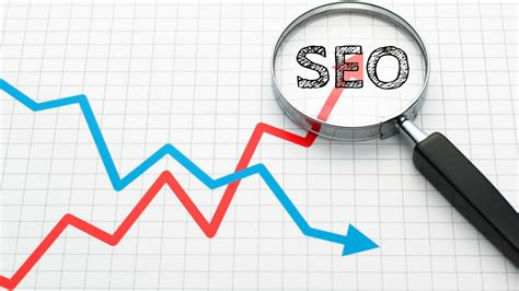 seo traffic how to write seo friendly title tags that can increase