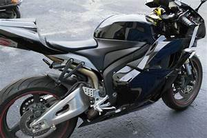 Cl 70 Honda Motorcycles For Sale