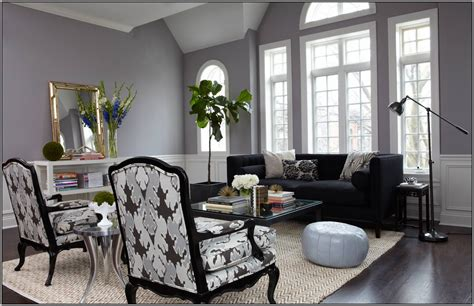 best light warm gray paint color best warm gray paint for living room living room