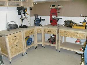 Hobby Room Equipment - Diy - 1-2-do Com