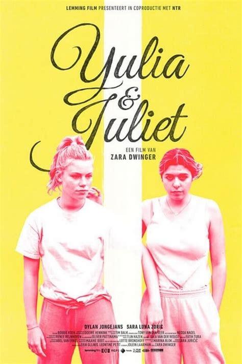 yulia juliet