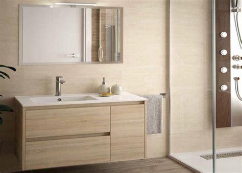 mobili per il bagno economici bagno e arredo bagno a chirignago mestre venezia da