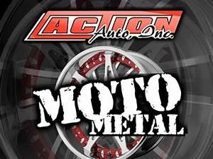 Action Auto Moto : aftermarket rims moto metal action auto wheels youtube ~ Medecine-chirurgie-esthetiques.com Avis de Voitures