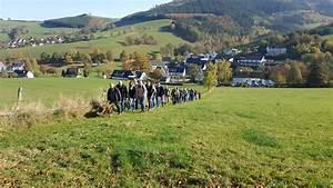 Schmallenberger Woche 2018 : aktuelles oberhenneborn im schmallenberger sauerland ~ A.2002-acura-tl-radio.info Haus und Dekorationen