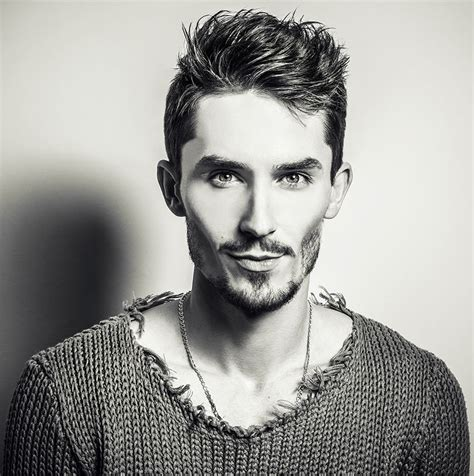 trending mens haircuts 3 trending s haircuts for 2016 next international salons 1161