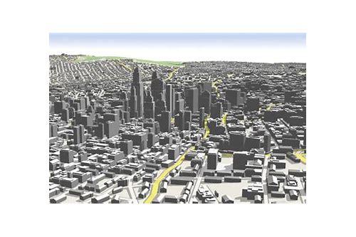 Cityengine rule file download :: resaseadisc