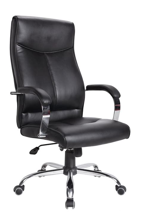 100 holiday sale white leather reclining living