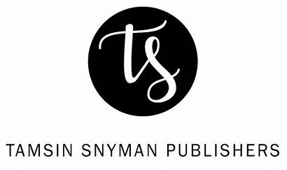 Tamsin Snyman Publisher Culinary Restaurant Consulting Consultant