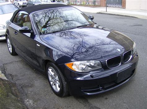 convertible cars for bmw convertible used cars for sale 2017 ototrends net