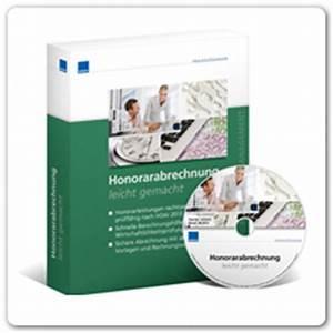 Anrechenbare Kosten Architekt : hoai architektenvertrag architektenhonorar software ~ Lizthompson.info Haus und Dekorationen