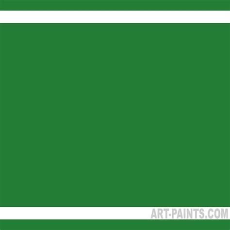 deere green industrial enamel paints gci11 374