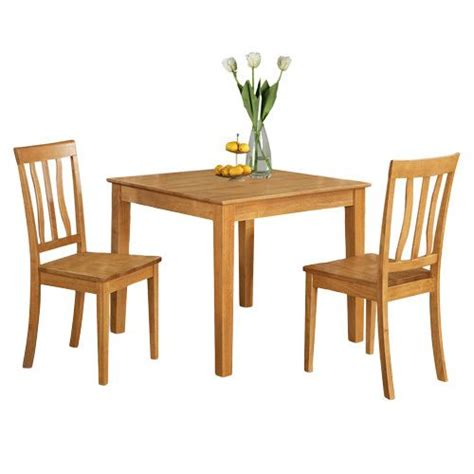 square oak kitchen table 1000 ideas about square kitchen tables on