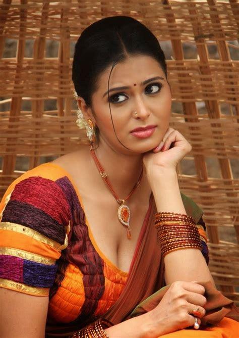 Meenakshi Dixit Hot Gallery From Tenali Raman ~ Ss Music