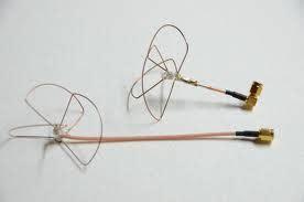 comment capter tnt avec antenne interieure fabriquer une antenne tv interieur 28 images bricoler une antenne images bricoler une