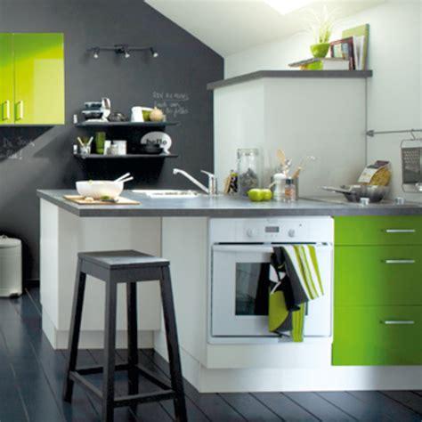 couleur meuble cuisine choisir couleur peinture pour cuisine palzon com
