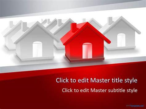 real estate sale  template