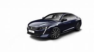 508 Peugeot 2018 : geneve 2018 peugeot 508 combustor sas ~ Gottalentnigeria.com Avis de Voitures