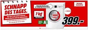 Günstige Gute Waschmaschine : bosch waschmaschine saturn tv werbung ab 20 ~ Buech-reservation.com Haus und Dekorationen
