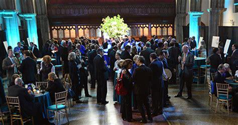 Business Cocktail Party  Wwwpixsharkcom Images