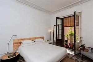 logement etudiant louer une chambre a barcelone With location chambre etudiant chez personne ag e