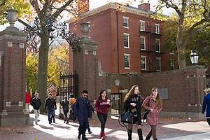 992 Admitted Under Early Action   Stories   Harvard Alumni