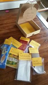 Geschenke Für Leseratten : die besten 17 ideen zu geschenk erzieherin auf pinterest geschenke f r studenten studenten ~ Sanjose-hotels-ca.com Haus und Dekorationen