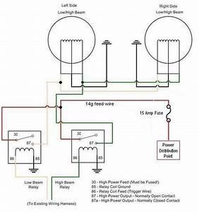Volvo C30 User Wiring Diagram