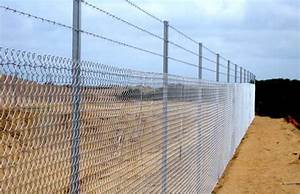 Chain Wire Fencing Perth Wa