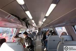 Cómo llegar a Bruselas: vuelos, tren, autobus y rutas en coche