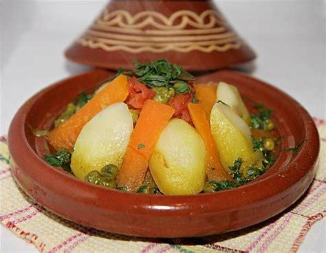 moroccan cuisine recipes moroccan food moroccan recipes moroccan cooking