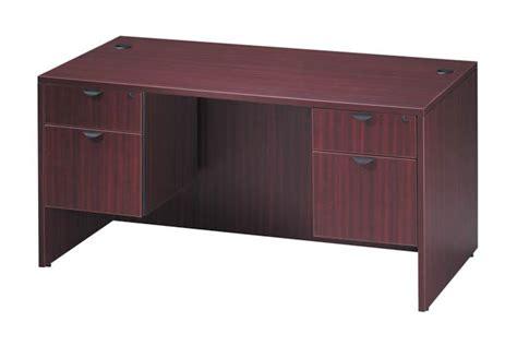 joe desk office furniture outlet new office furniture nj discount new desks nj discount