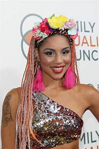 Joy Villa 5 Fast Facts You Need To Know