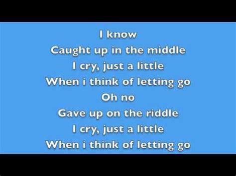 Flo Rida  I Cry  Lyrics  Youtube