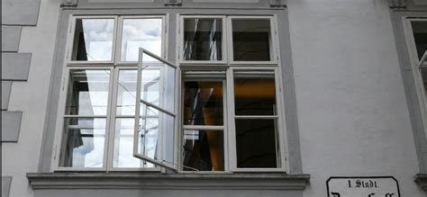 repair  casement window windows  blog