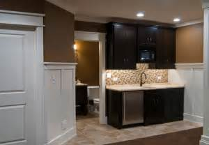 kitchen floor porcelain tile ideas bryan 39 s basement traditional basement